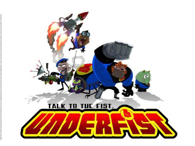 File:799px-Underfist-teaser-logo.jpg