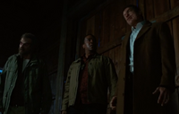 302-Renard and Monroe woge