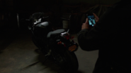 505-Trubel's motorcycle