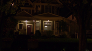 416-Nick and Juliette's home