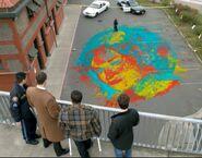 220-Street Art
