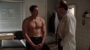 415-Renard with a doctor