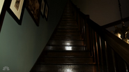 214-stairs