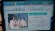 516-Wu's blurry vision