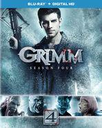 Season4-Blu-ray