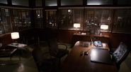 212-Inside Renard's Office