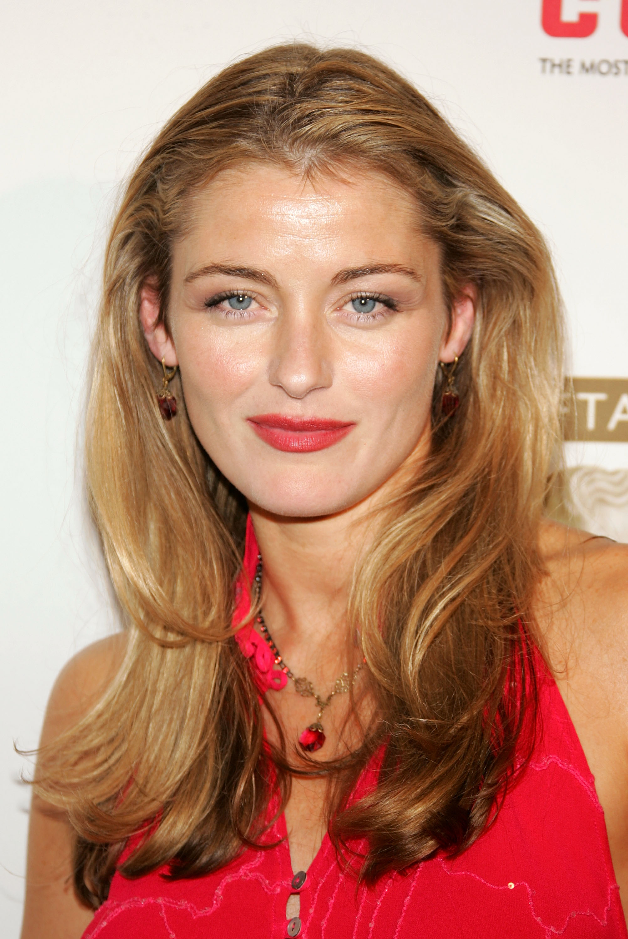 louise lombard husband