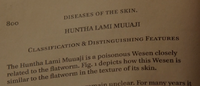 415-Huntha Lami Muuaji Grimm medical book2