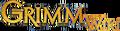 Miniatura de la versión de 02:07 23 sep 2013