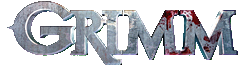 Wiki Grimm