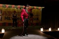 316-Carnival performance
