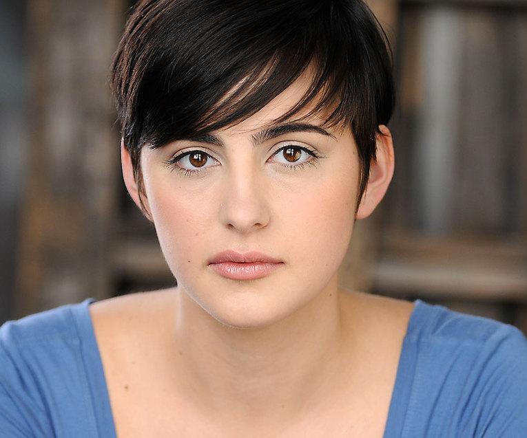 Jacqueline Toboni age