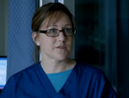 221-Nurse