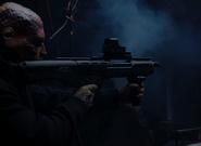 521-Quijada Vil Black Claw agent