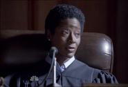 217 Judge Gwendolyn Truman