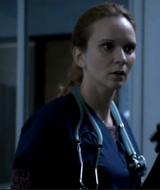 202-Nurse