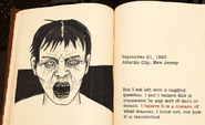 306-Grausen book3
