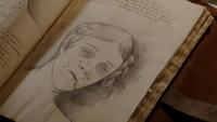 320-Lebensauger victim in book
