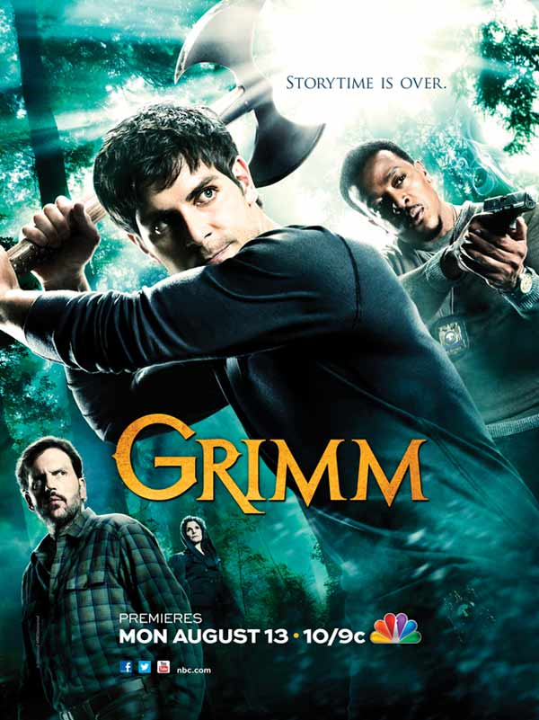 season 2 grimm wiki fandom powered by wikia. Black Bedroom Furniture Sets. Home Design Ideas