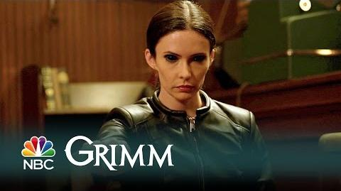 Grimm - A Hellish Encounter (Episode Highlight)