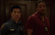 501-Wu and Hank