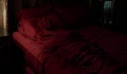 """522-Rachel """"tucked in"""""""