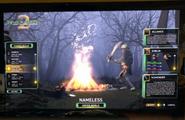 216-game Nameless