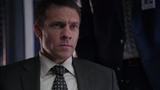 202 - FBI Agent Kosloski