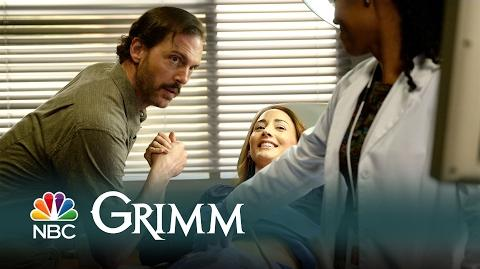 Grimm - Thrice as Nice (Episode Highlight)