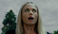 301-Adalind eyes when she is accepted