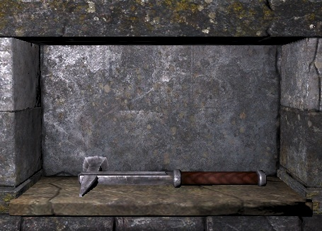 File:Warhammer ig.jpg