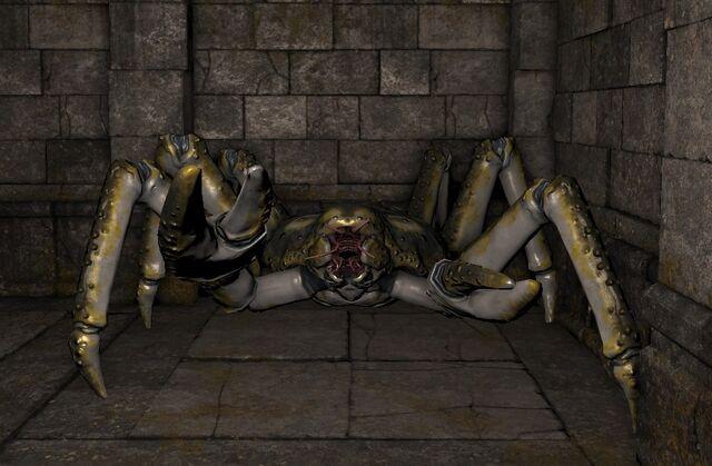 File:Giant crab ig.jpg