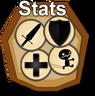 Category:Stats