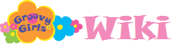 Groovy Girls Wiki