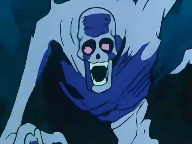 File:Ghost03.png