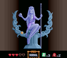 File:SFCStatue1.png