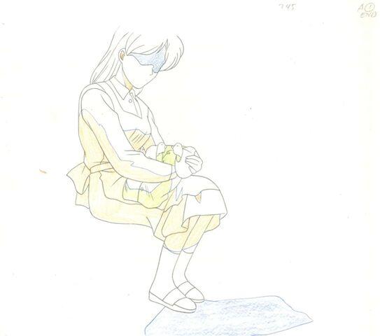File:AnimationCelC.jpg