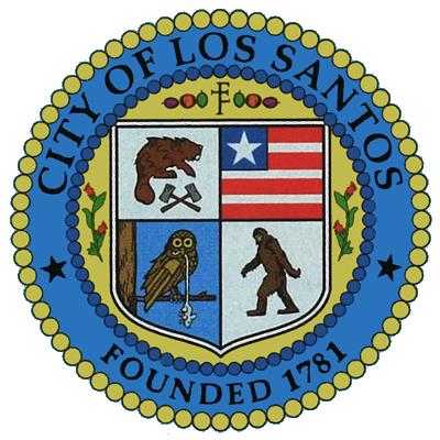 File:Lossantos seal.png