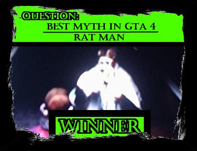 File:GTA IV Winner.png