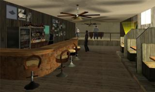 File:Lil'Probe'Inn-GTASA-barroom.jpg