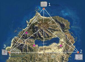 MountChiliadMystery-GTAV-Map
