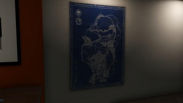 File:Gta v house map.png
