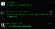 Screenshot 4n