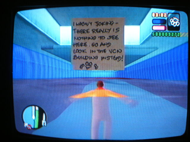 File:Vice City Stories Sign.JPG