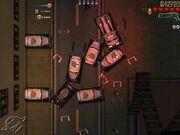 GTA 2 Screenshots (1)