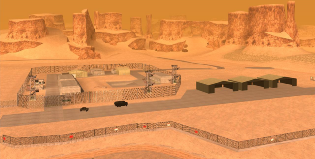 File:Area55555.png