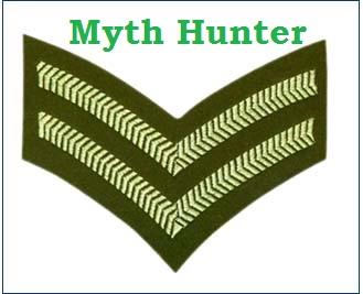 File:Myth Hunter.jpg