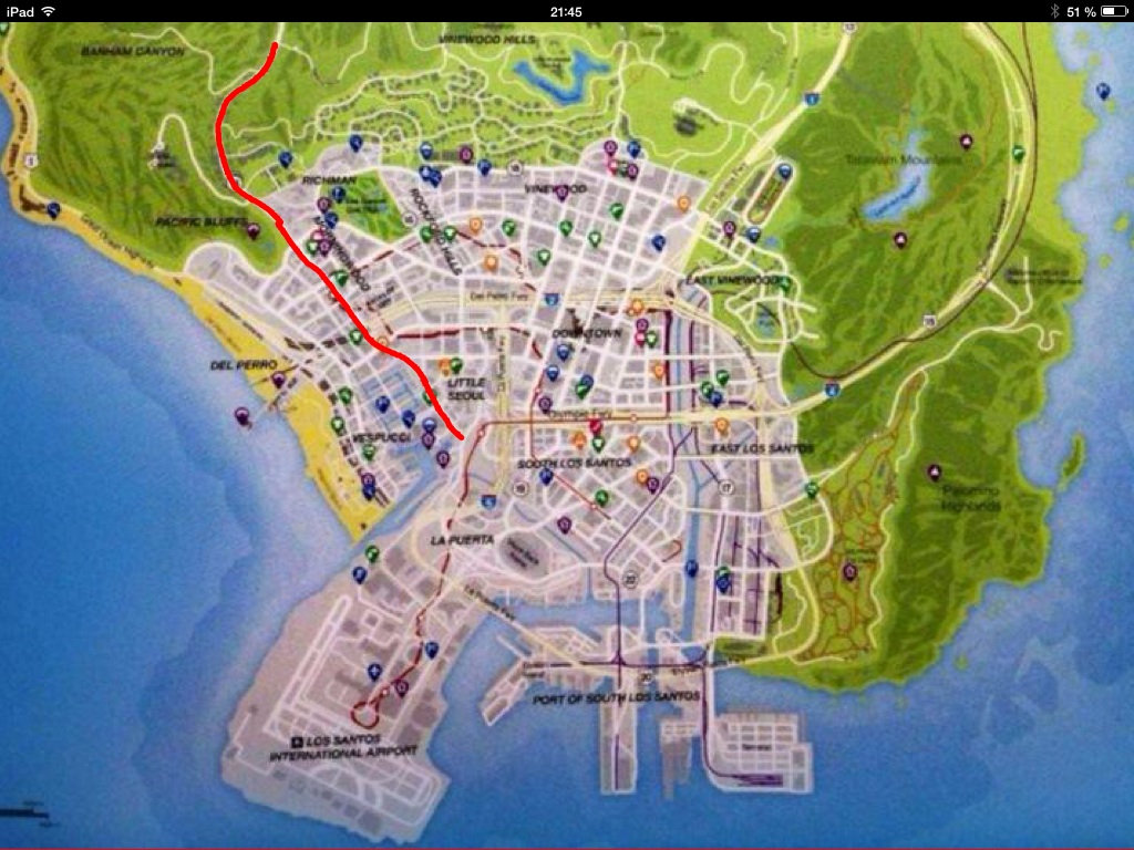 how to start missions in gta liberty city stories