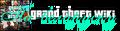 Драбніца версіі з 15:31, 19 снежня 2013