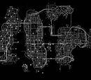 Rats volants dans GTA IV
